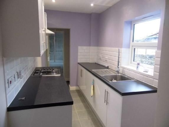 2 bed property for sale in Peel Street, Maidstone, Kent