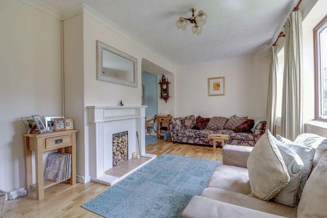 Photo 1 of Kingswick Drive, Sunninghill, Ascot SL5
