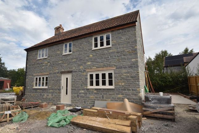 Thumbnail Property for sale in Kingsbury Episcopi, Martock