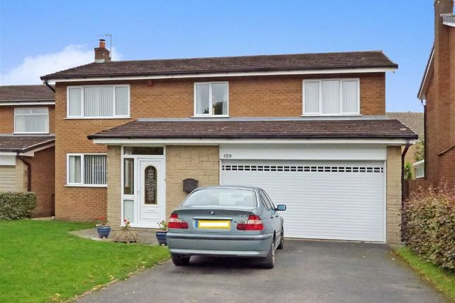 Houses For Sale In Pikemere Road Alsager Stoke On Trent