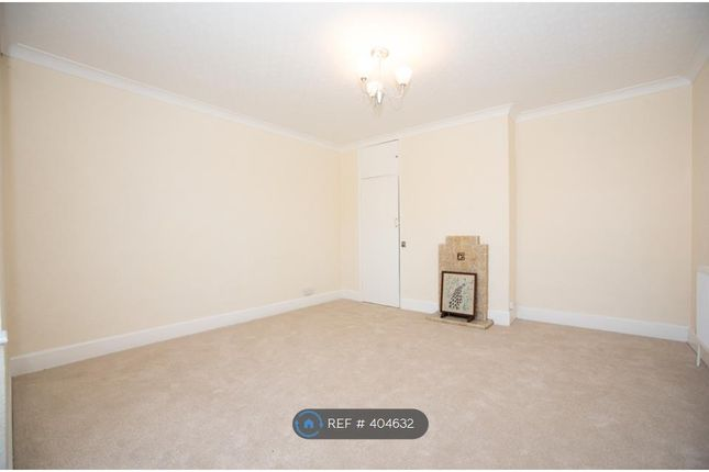 Thumbnail Detached house to rent in Colomb Road, Gorleston, Great Yarmouth