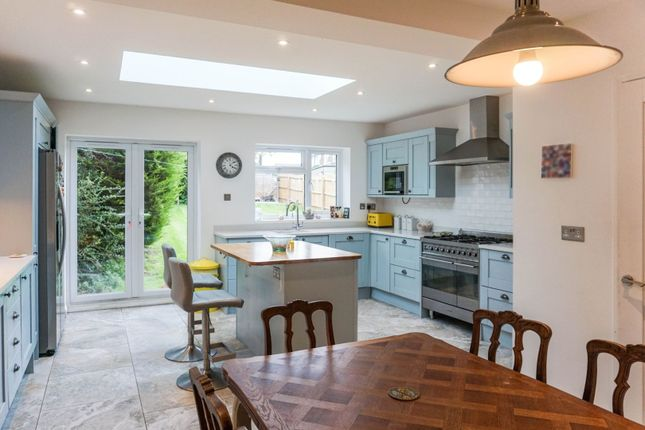 Kitchen/Diner of School Road, Henley-In-Arden B95