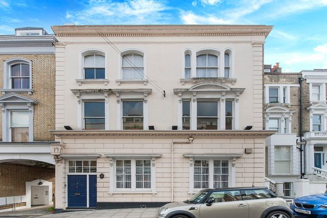 Office for sale in Belsize Crescent, London