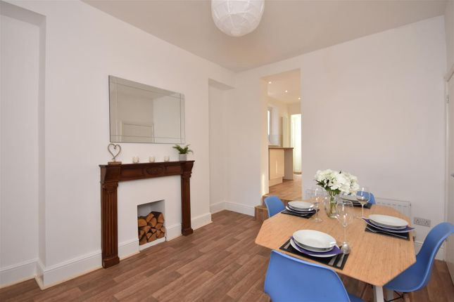 Dining Room of Swansea Road, Waunarlwydd, Swansea SA5