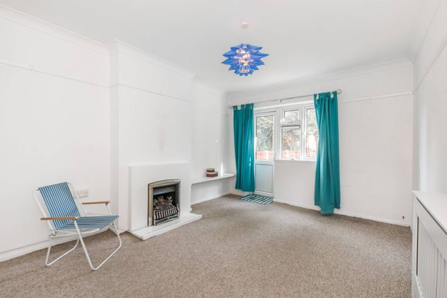 Thumbnail Bungalow for sale in Arundel Close, Stratford