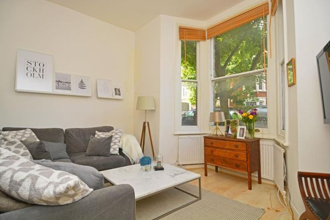 Thumbnail Property for sale in Northwood Road, London
