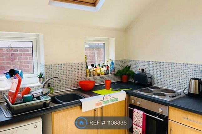 Room to rent in Oxford Gardens, Stafford ST16