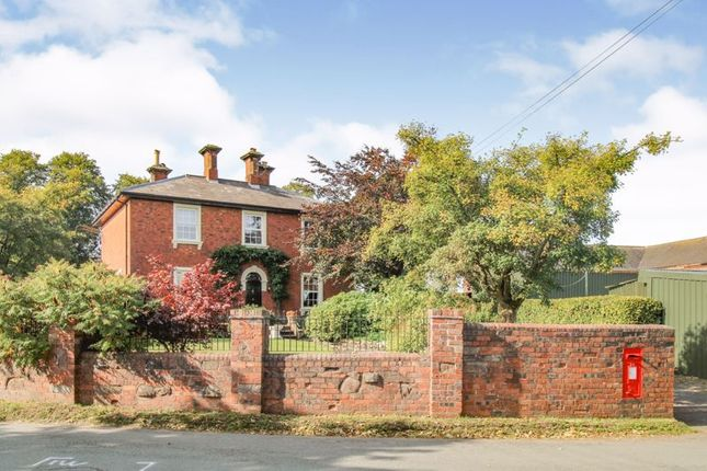 Photo 1 of Hulme Village, Stoke-On-Trent ST3