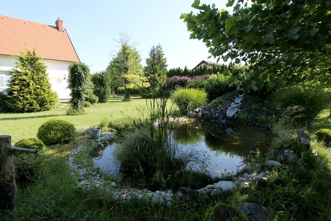 Thumbnail Country house for sale in 1806, Zalacsany, Hungary