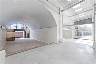 Thumbnail Office to let in 60, 61 & 61B New Bailey Street, Salford