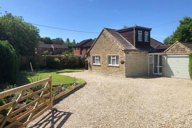Whitecroft, Dilton Marsh, Wiltshire BA13