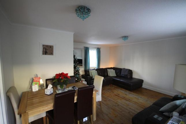 Thumbnail End terrace house to rent in Windmill Close, Lewisham