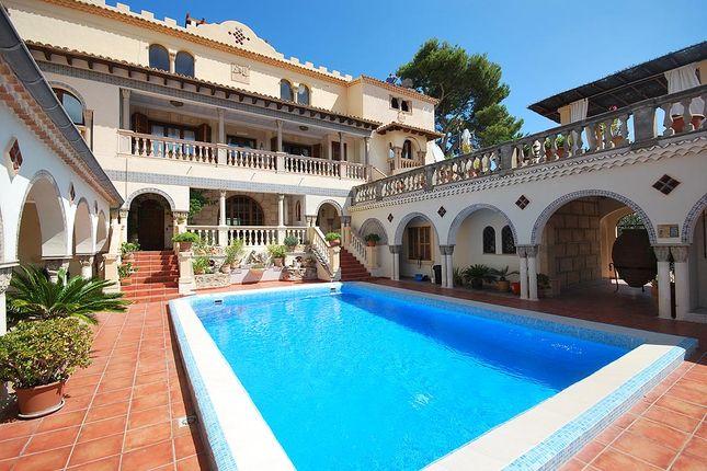 Thumbnail Duplex for sale in Cami Des Cingle, Balearic Islands, Spain