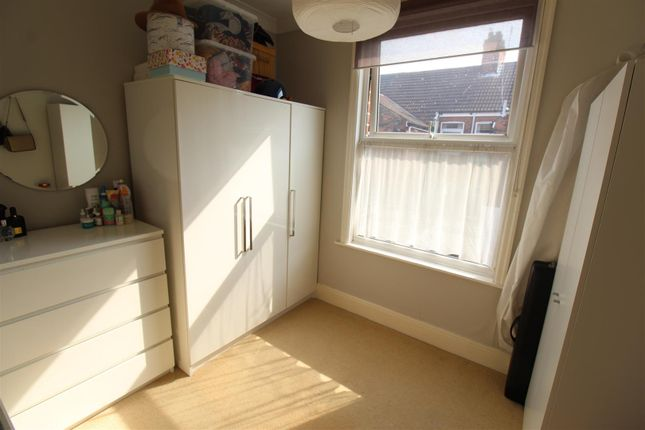 Bedroom 3 of Clumber Street, Hull HU5
