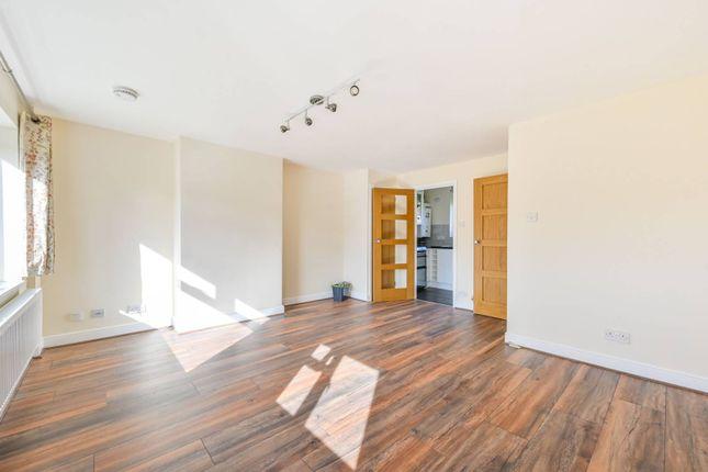 Studio for sale in Balfour Grove, Brunswick Park, London N20