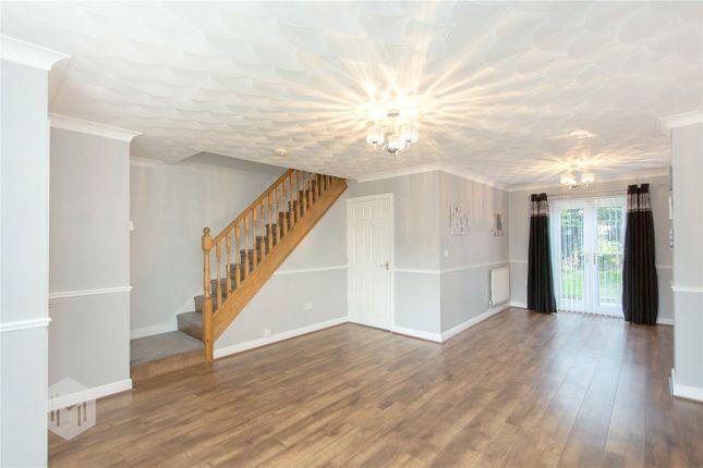 Picture 11 of Oak Avenue, Golborne, Warrington, Greater Manchester WA3