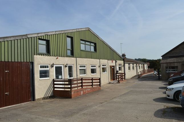 Thumbnail Office to let in Purn Way, Bleadon, Weston-Super-Mare