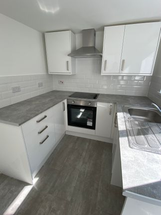 3 bed terraced house to rent in Station Terrace, Mountain Ash CF45