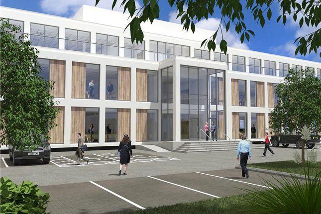 Thumbnail Office to let in Building B Stareton, Stoneleigh, Warwickshire