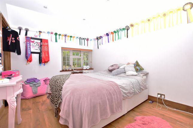 Bedroom 3 of Wrotham Road, Meopham, Gravesend DA13