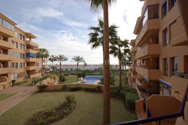 2 bed apartment for sale in Aldea Hills, Duquesa, Manilva, Málaga, Andalusia, Spain