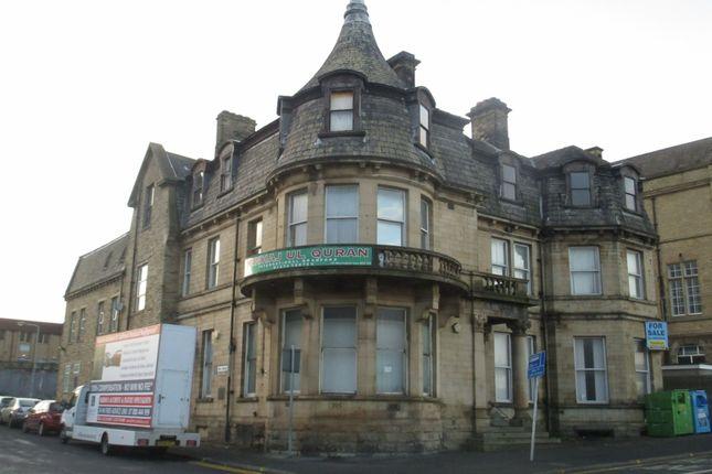 Thumbnail Leisure/hospitality for sale in Manningham Lane, Bradford