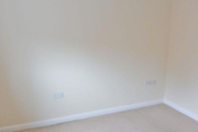 Bedroom One of Parkgate, Goldthorpe S63