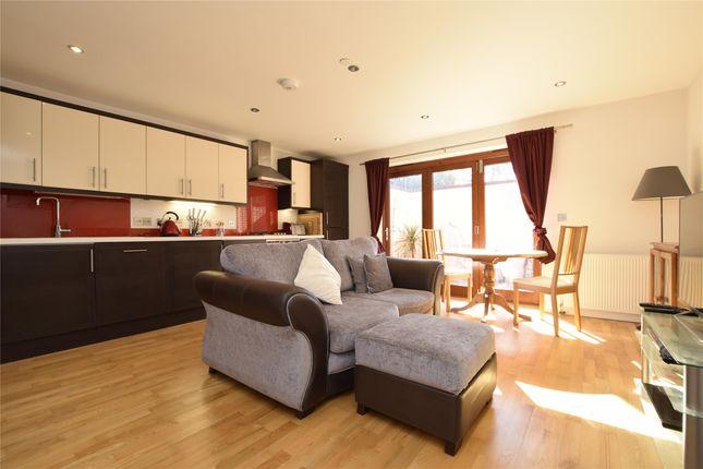 Thumbnail Flat to rent in Crofton Road, Orpington, Kent