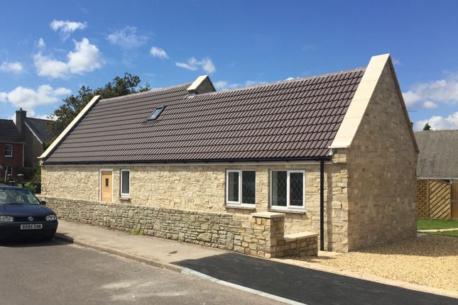 Thumbnail Detached house for sale in East Street, Corfe Castle, Wareham