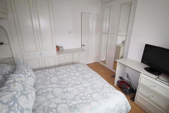 Bed1A of Moor Court, Fazakerley, Liverpool L10