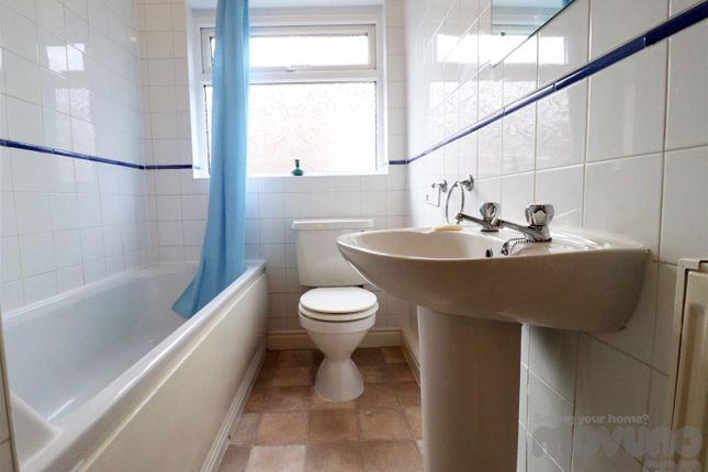 Bathroom of Station Road, Ainsdale, Southport PR8