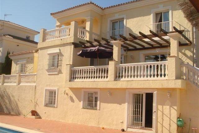 29100 Coín, Málaga, Spain