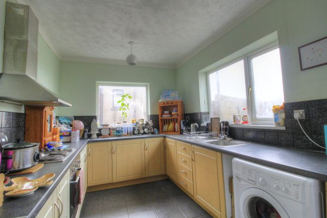 Kitchen of Charlotte Street, Skelton-In-Cleveland, Saltburn-By-The-Sea TS12