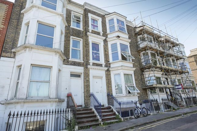 4 bedroom terraced house for sale 44089543 primelocation for 114 the terrace st john house