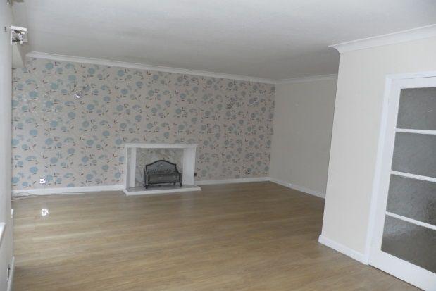 Thumbnail Bungalow to rent in Kensington Close, Halifax