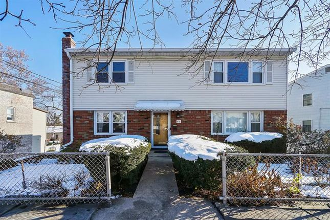 Thumbnail Apartment for sale in 63 Murray Avenue Yonkers, Yonkers, New York, 10704, United States Of America