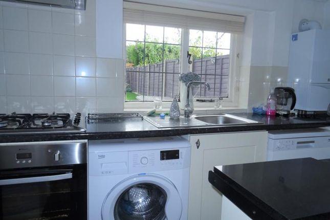 Dsc05906 of High Street, Pavenham, Bedford MK43