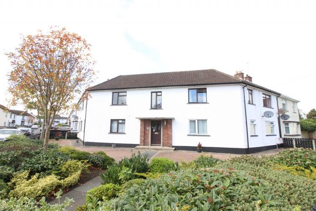 Thumbnail Flat for sale in Beechland Drive, Lisburn
