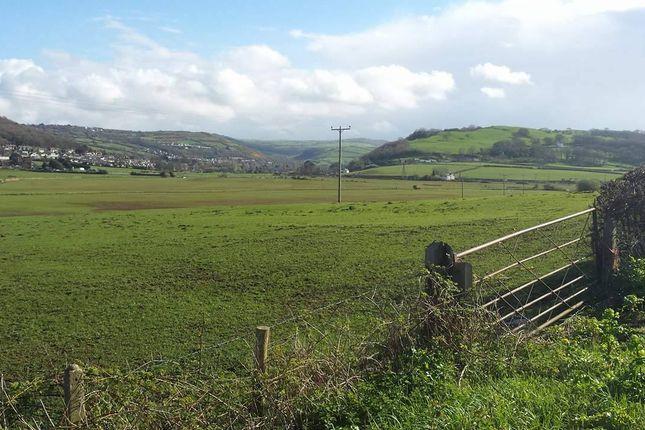 Thumbnail Semi-detached house for sale in Llanrhos Road, Llandudno, Conwy, North Wales
