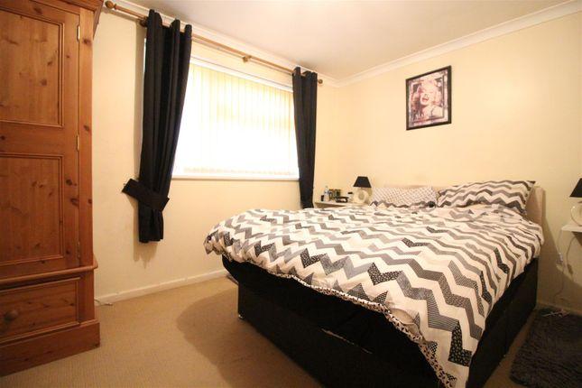Bedroom 1 of Hunsley Avenue, Hull HU5