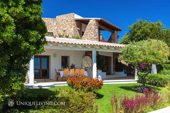 Properties for sale in Italy - Italy properties for sale - Primelocation