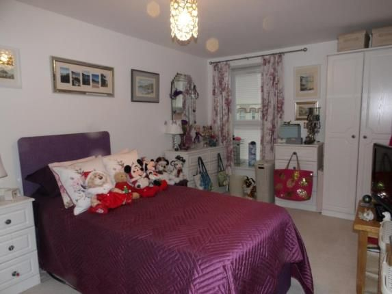 Picture No.06 of Martello Court, 3-15 Jevington Gardens, Eastbourne, East Sussex BN21
