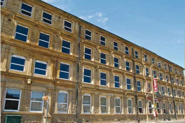 Thumbnail Office to let in Kirkstall Road, Leeds