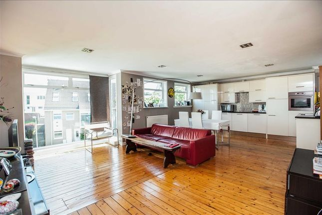 Thumbnail End terrace house for sale in Castlehill Crescent, Kilmacolm