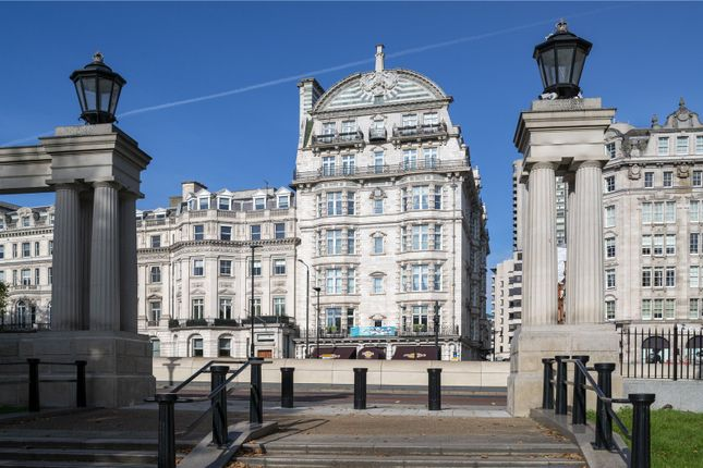 4 bed flat for sale in Old Park Lane, Mayfair, London W1K