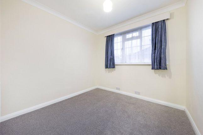 Bedroom 2 of Abbotts Mead, Craig Road, Richmond, Surrey TW10