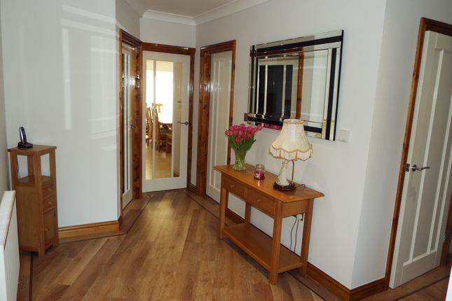 To Let Double Room In Northampton