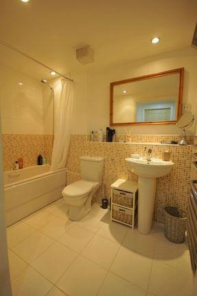 Master Bathroom of Wake Green Road, Moseley, Birmingham B13