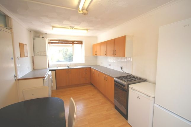 Thumbnail Semi-detached house to rent in Camellia Lane, Surbiton