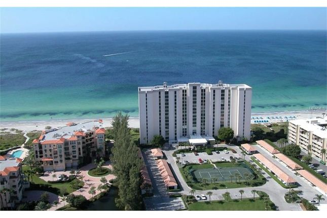 Thumbnail Town house for sale in 2425 Gulf Of Mexico Dr #2F, Longboat Key, Florida, 34228, United States Of America